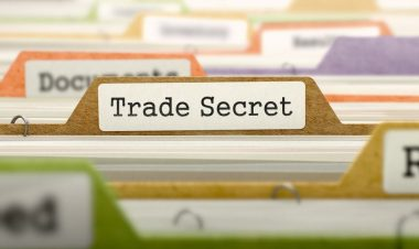 Confidential Information and trade secrets