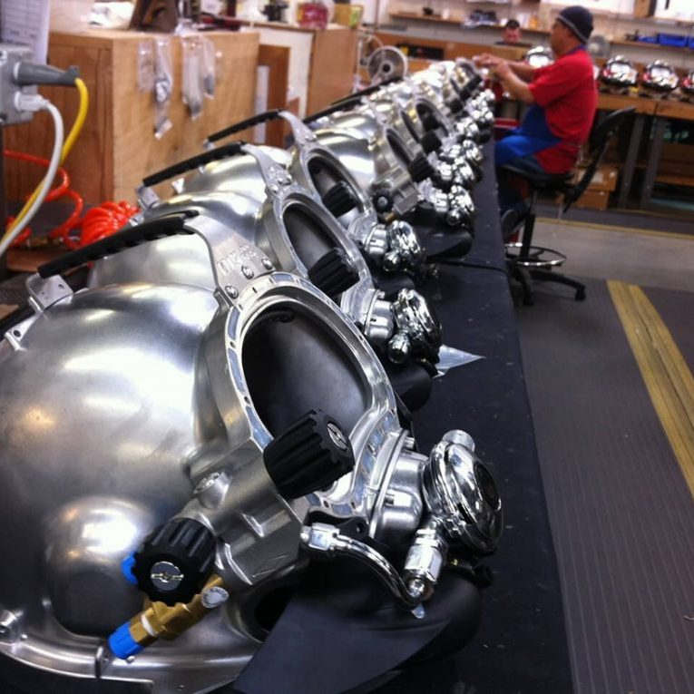 Accord Precision Engineering