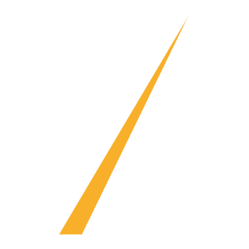 ee-yellow-strike